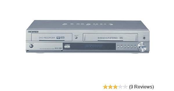 memorex dvd manual professional user manual ebooks u2022 rh justusermanual today
