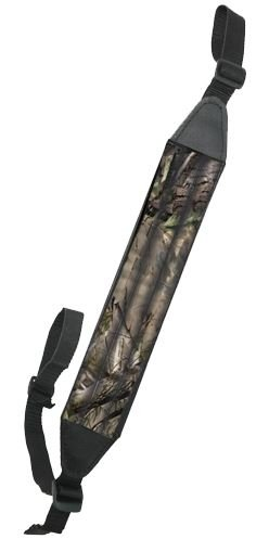 The Outdoor Connection Value Sling by Outdoor Connection (Image #1)