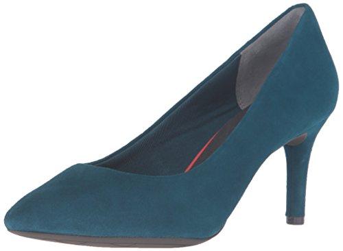 rockport-womens-tm75mmpth-plain-dress-pump-rich-teal-kid-suede-8-m-b