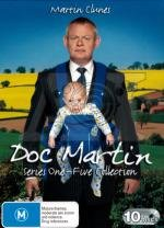 doc-martin-series-1-5-collection-10-discs