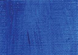Matisse Structure Heavy Body Acrylic Paint High Viscosity Acrylics - 75 ml Tube - Primary Blue Acrylic 75ml Primary