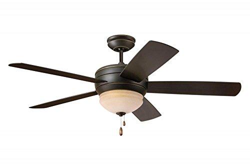 outdoor ceiling fan 220v - 3