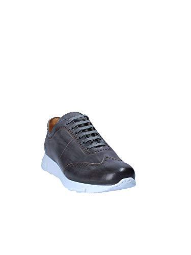 332 Grigio Exton 42 Uomo Sneakers Faddq