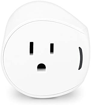 Samsung SmartThings Smart Plug-In Outlet