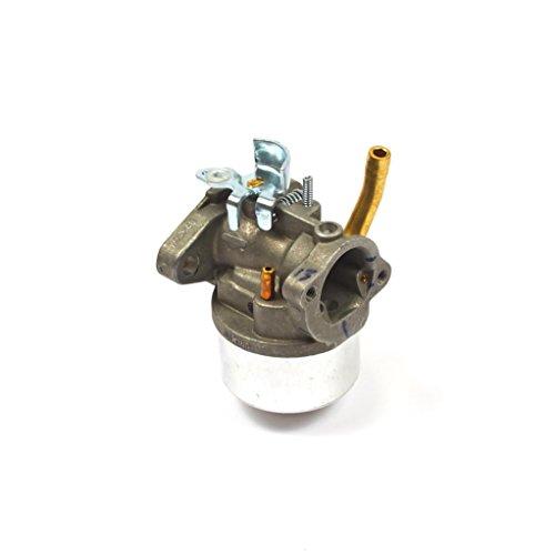 Briggs and Stratton 594014 Carburetor