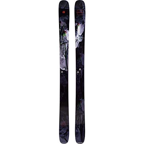 ARMADA ARW 96 Womens Skis - 156cm