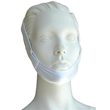 Respironics Inc Re302175 Chin Strap For Cpap Mask,Respironics Inc - Each 1