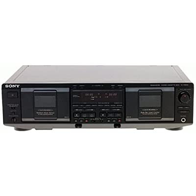 sony-tc-we635-dual-cassette-deck