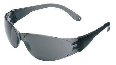 03933d03f63 Checklite Safety Glasses