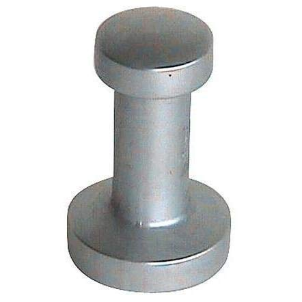 Astoria CMA 58mm Aluminum Espresso Coffee Tamper Ø 58 ES21101-58