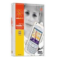 Route 66 Mobile 7 - USA/CDN For Symbian Ser - S60 Symbian