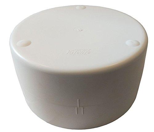 Iogurteira Valente - Modelo Dona Nilza (3 Litros)