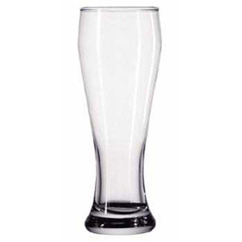 Anchor Hocking 80436 Pilsner Glassware 23 oz. Pilsner | Case of 2 Dozen