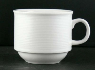 7 Ounce Stacking Cup - 3