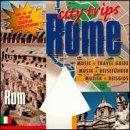 City Trips: Rome