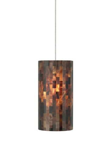 Playa Pendant Tech Lighting