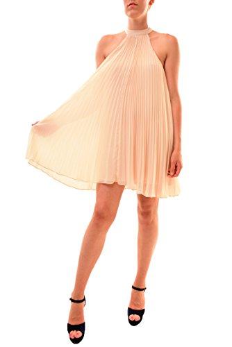 Keepsake - Vestido - para mujer Rosa