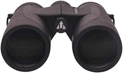 Upland Optics Perception HD 10x42mm Hunting Binoculars