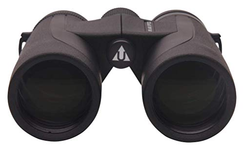 🥇 Upland Optics Perception HD 10x42mm Hunting Binoculars