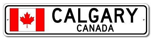 Calgary Led Street Lights in US - 2