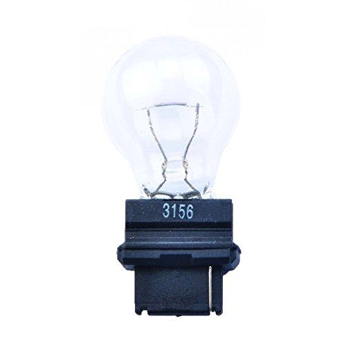 10 Ampoules halogene 3156 12V/27W Habill-auto Z18