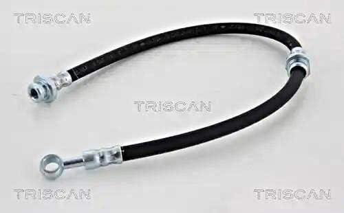 Triscan 815014238 Bremsschlauch hinten