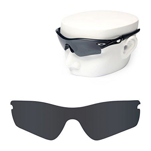 oakley radar vented lens - 9