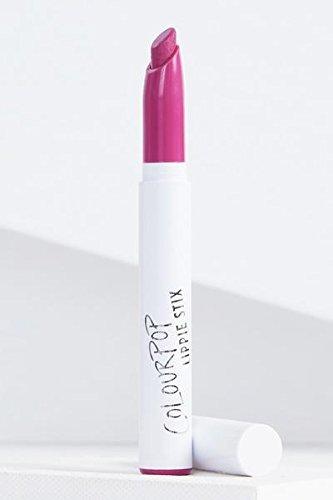 ColourPop - Lippie Stix (Glam Bag) - Magenta Stix