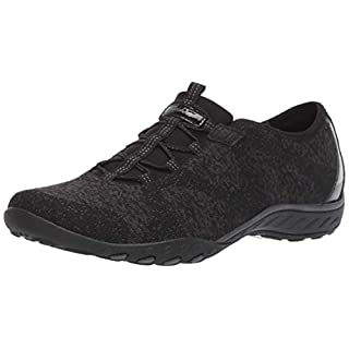 Skechers Women's Breathe-Easy-Opportuknity Sneaker