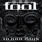 10000 Days by Tool (2006-05-10)