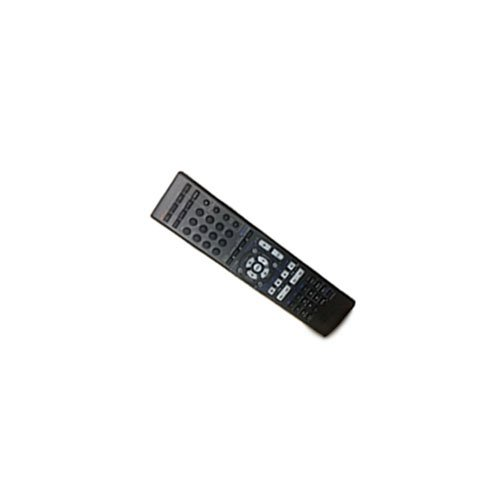 EASY remote control For pioneer VSX-9040TXH VSX-50 VSX-51 VSX-D814-K AXD7596 AV Home Theater AV A/V Receiver System by EREMOTE
