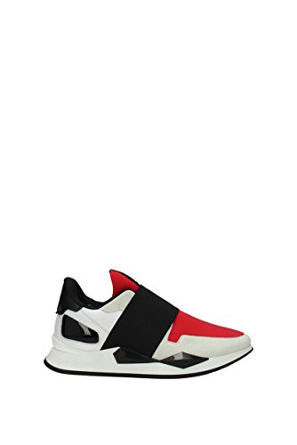 donna 1be09195113004 Givenchy Elastico Sneakers da Rogue Eu qwRCP1