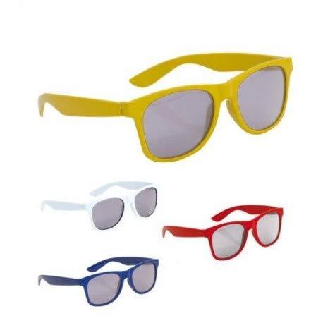 DISOK Lote de 40 Gafas de sol para niños con protección ...