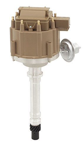 ACCEL 59107C Performance Replacement Distributor