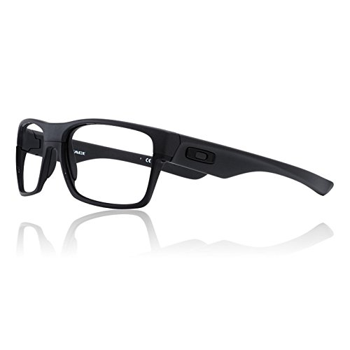 Oakley TwoFace Lead Glasses Radiation X-Ray Safety