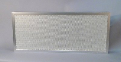 3707902 - Replacement HEPA Filter - HEPA Filter, Labconco for sale  Delivered anywhere in USA