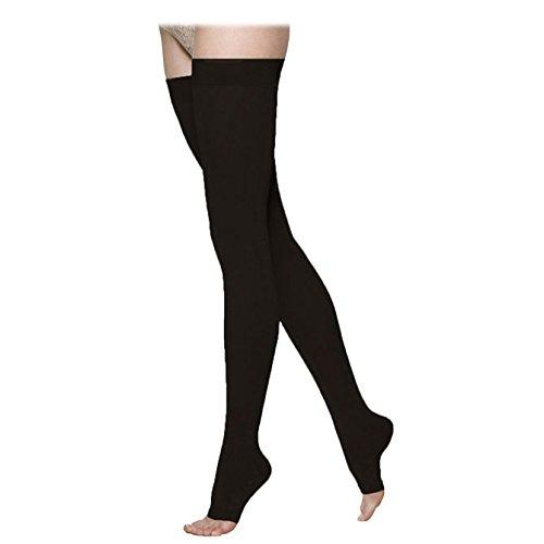 Access 20 30 mmHg Unisex Thigh