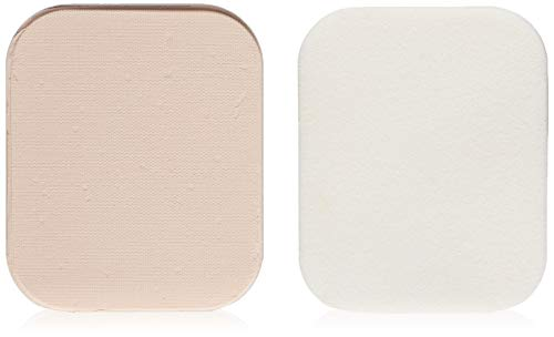 Sorme Cosmetics Believable Finish Powder Foundation Refill, Soft Ivory, 0.23 Ounce ()