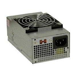 Apex New Power Supply SL-275TFX 275W Flex ATX 20+4PIN 12VFAN 1SATA Retail