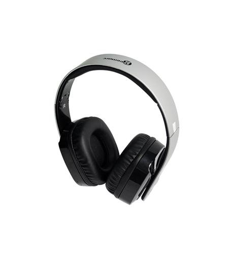 Geemarc Amplified Bluetooth Headset