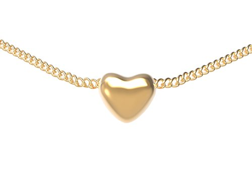 CuteOne none Simple Necklace Pendant