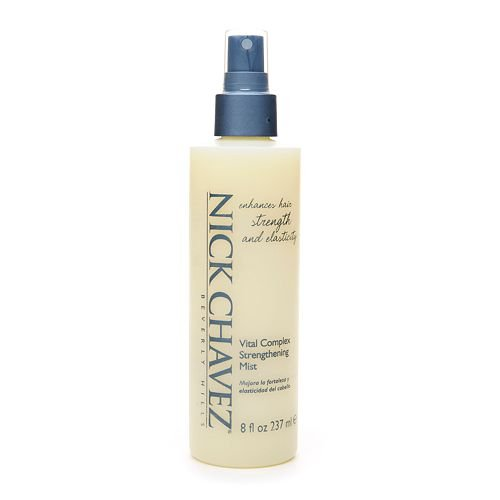 Nick Chavez Beverly Hills Vital Complex Strengthening Mist 8 fl oz (237 ml)