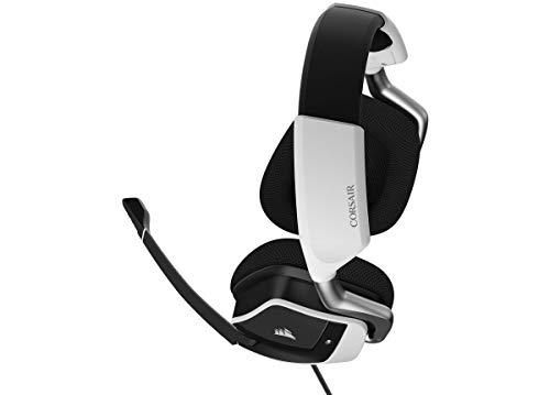 Corsair VOID RGB ELITE 7.1 Channel  Headset