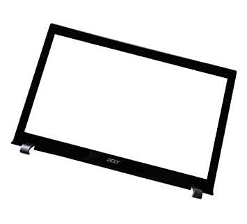 Acer 60.RYFN2.001 Bisel refacción para notebook - Componente para ordenador portátil (