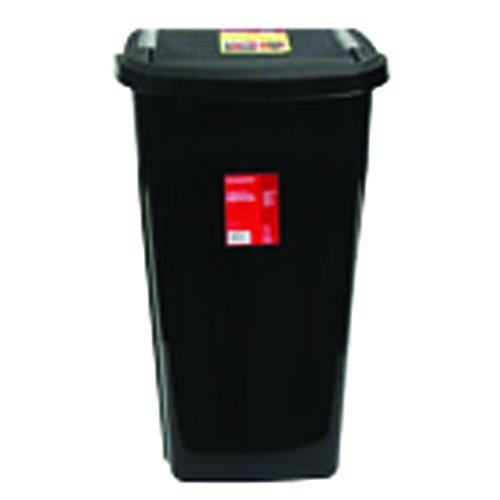 brighton-professional-wastebasket-w-removable-dustpan-lid-brush-10-gal-black