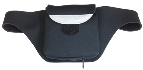 Case Dvd Player Logic - Case Logic NDM1 Neoprene CD Player Sports Belt
