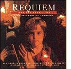 Requiem for the Heartland, , 0006492037