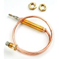 Mr Heater F273117 12.5 Thermocouple Lead