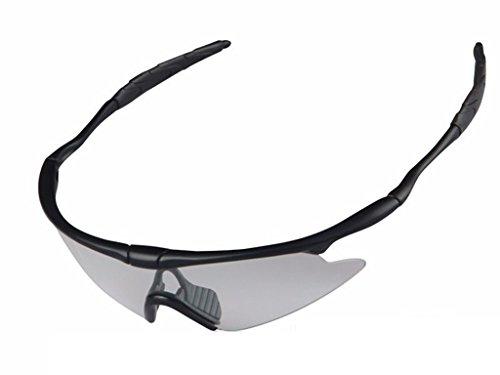 Sol Gafas Sol De De UV De Bicicleta Montar Aili De Ciclismo Bicicleta De C Gafas De Protección Gafas C Gafas Gafas Polarizadas qA87PaIw7