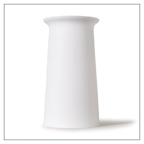 Flare Tower Lamp - OFFI Flare Tower Lamp - Short
